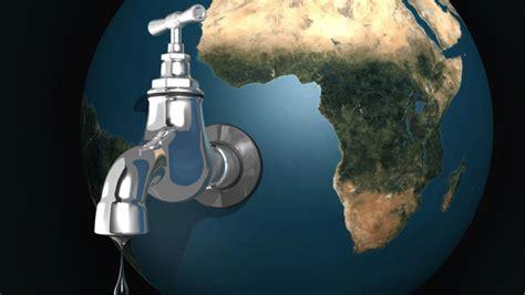 1 comment relever le d 233 fi de l acc 232 s 224 l eau potable en afrique rfi