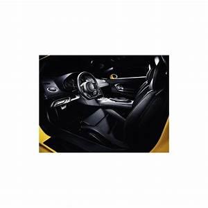 Lamborghini Gallardo Interieur : pack int rieur led pour lamborghini gallardo led auto discount ~ Medecine-chirurgie-esthetiques.com Avis de Voitures