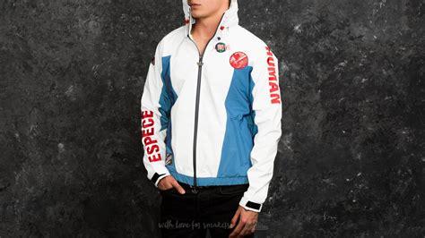 Adidas Pharrell Williams Human Race Fz Windbreaker