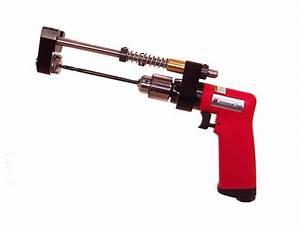 Itmda  U2013 Manual Drill Attachment Tool