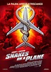 Vagebond's Movie ScreenShots: Snakes on a Plane (2006)