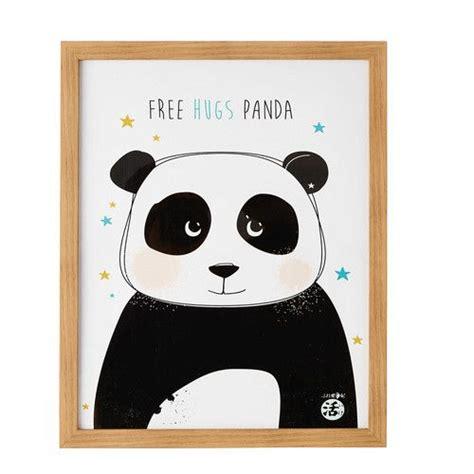 chambre panda les 17 meilleures idées de la catégorie tableau maison du
