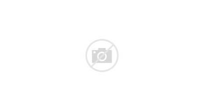 Patung Arsitektur Kota Pencakar Siang Wallhere Doha