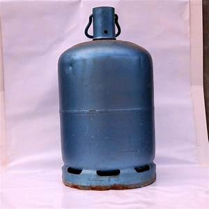 Bouteille De Gaz Propane 13 Kg : gaz butagaz 13kg morvan drive ~ Melissatoandfro.com Idées de Décoration