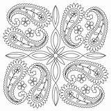 Coloring Pages Tie Dye Popular sketch template