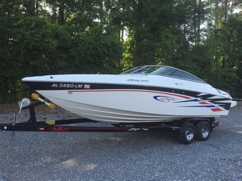 Bay Boats For Sale Mobile Al by Page 1 Of 1 Blazer Bay Boats For Sale Near Mobile Al