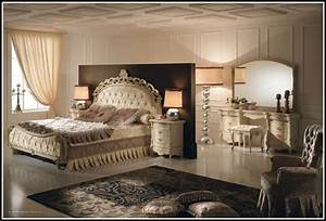 Landhaus schlafzimmer gestalten schlafzimmer house und for Landhaus schlafzimmer gestalten