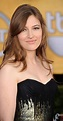 Kelly Macdonald - IMDb