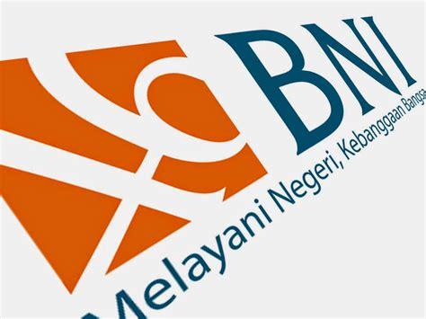 lowongan kerja bank bni syariah jakarta pusat terbaru