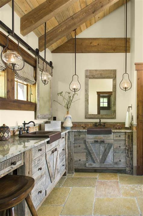 25+ best Ranch style decor ideas on Pinterest Ranch
