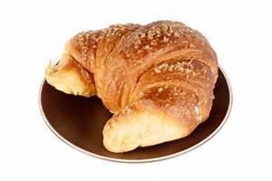 Frankreich Essen Spezialitäten : franz sische lebensmittel in deutschland kaufen so geht 39 s ~ Watch28wear.com Haus und Dekorationen