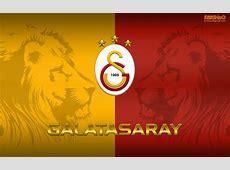 Galatasaray wallpapers HD 2012 2013