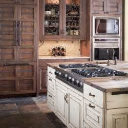 home depot bathroom design center colorado rustic kitchen gallery jm kitchen denver