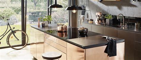 Lechner Deine Arbeitsplatte Küchenfinder