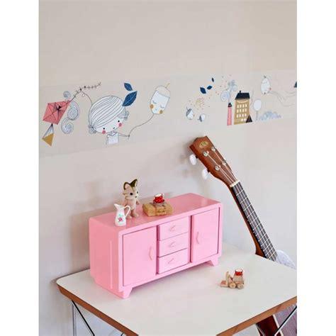 frise chambre frise adhesive chambre fille paihhi com