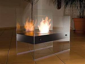 Feuer Kamin Garten : carlo milano lounge feuer avantgarde f r bio ethanol ~ Markanthonyermac.com Haus und Dekorationen
