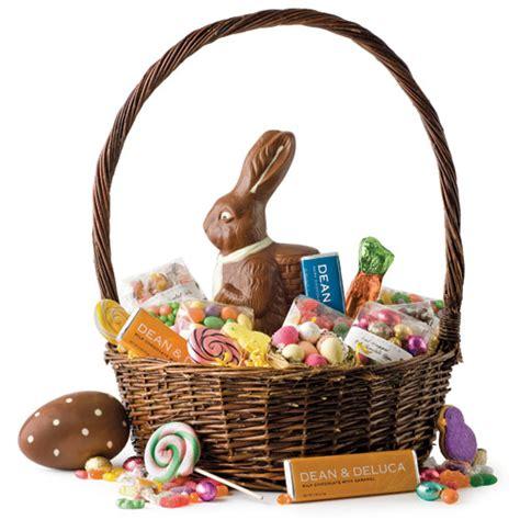 easter baskets candy easter basketsraparperisydan