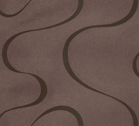 luigi colani tapete hochwertige tapeten und stoffe designer tapete luigi