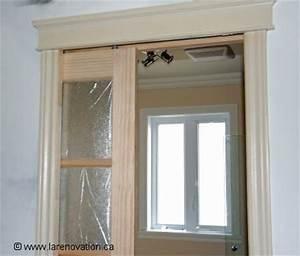 le chambranle d39une porte With chambranle de la porte