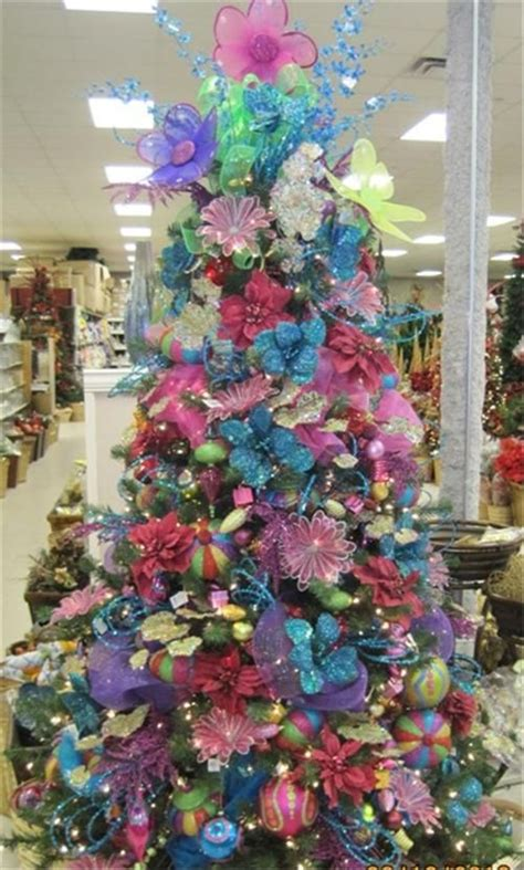 17 best images about christmas in all colors on pinterest