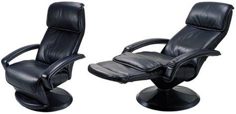 fauteuil de bureau confortable pour le dos fauteuil de détente delta mal de dos