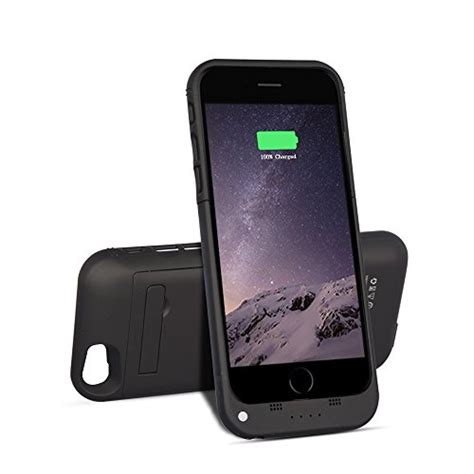 selling iphone 6 top 5 best selling iphone 6 battery charger 3500mah