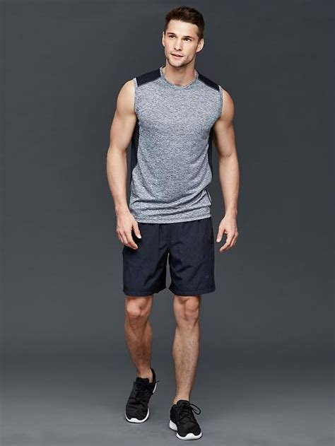 gapfit activewear collection the fashionisto