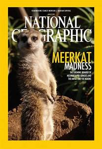 157 best images about National Geographic Covers on Pinterest