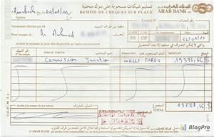 Cheque De Banque Banque Populaire : modele solde de tout compte au maroc document online ~ Medecine-chirurgie-esthetiques.com Avis de Voitures