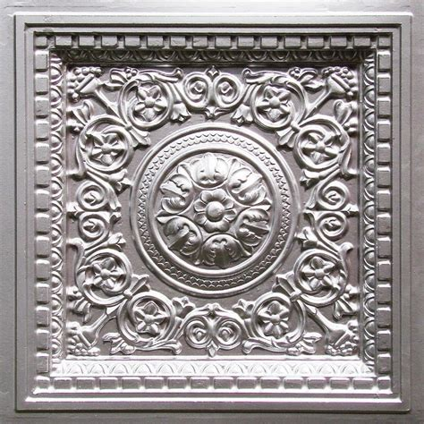 Faux Tin Decorative Ceiling Tile, Wall Decor, Photo Or. Cheap Home Decor Stores Near Me. Sunburst Wall Decor. Average Cost Of 3 Season Room. Ceramic Wall Flower Decor. Clean Room Wipes. Rugs For Living Room Cheap. Decorating Living Room Walls. Rugs For Kids Room