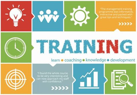 management training leadership skills psychometric profiling