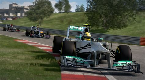 Car Wallpaper 2017 Code Update by F1 2013 Faq Codemasters