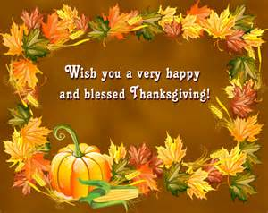 best thanksgiving sayings wishes images