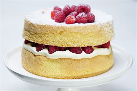 how to make sponge cake top 28 how to make sponge cake sponge cake recipe from martha stewart living june 2013 how