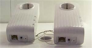 Wlan über Strom : telekom powerline 100 netzwerk per stromleitung wlan alternative ~ Whattoseeinmadrid.com Haus und Dekorationen