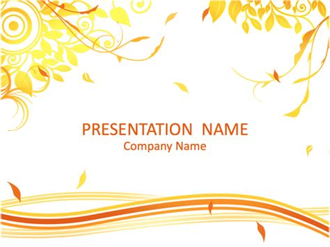 templates powerpoint gratis 40 cool microsoft powerpoint templates and backgrounds