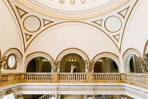 emily patrick south shore pavillion villa filomena With affordable wedding photography milwaukee