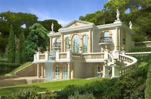 design architektur architektur design