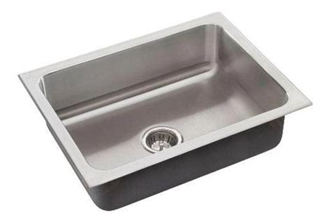 stainless steel drop in utility sink cabinet mounted and freestanding laundry utility sinks