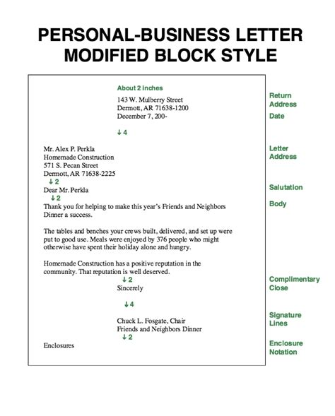 pin  latifah   resume cv business letter