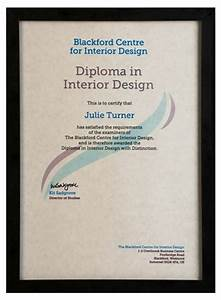 Glamcornerxo diploma in interior design for Interior decorating diploma