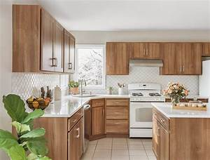 Images, For, Kitchen, Cabinets, Design, U2022, Patio, Ideas