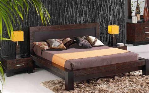 suspension meuble haut cuisine lit bambou wengé 3286