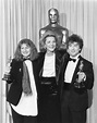 1987 | Oscars.org | Academy of Motion Picture Arts and ...