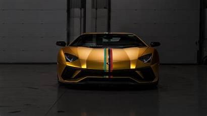 4k Lamborghini Cars Wallpapers Sports Aventador Pc