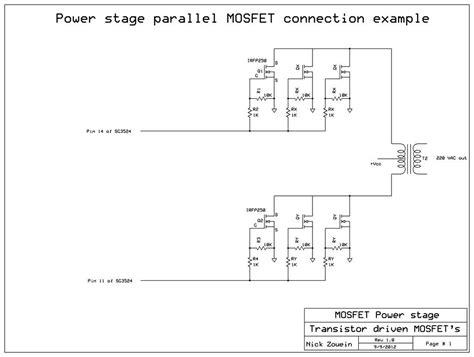 build a 250 to 5000 watts pwm dc ac 220v power inverter 5000 watt inverter