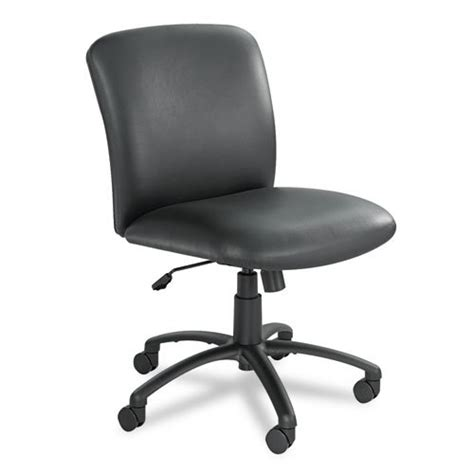 500 lbs capacity office chairs available office chairs