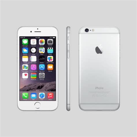 buy apple iphone price qatar doha