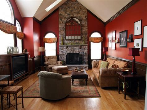 Country Living Room Ideas 2015 by Rustic Country Living Room Design Aecagra Org