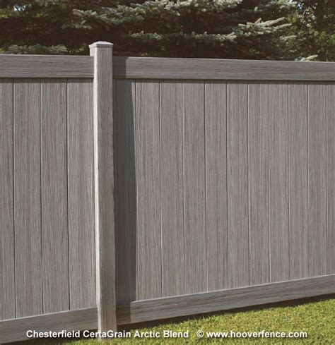 vinyl fencing ideas 39 best vinyl fencing ideas images on pinterest vinyl fencing privacy fences and fence ideas